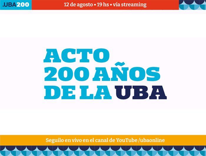UBA200ANOS_HOME