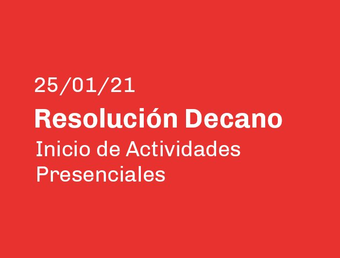 resdecano_enero21