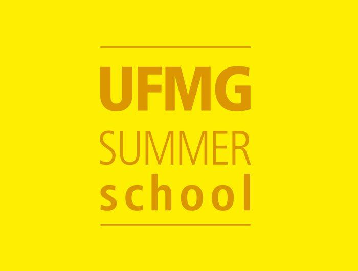 ufmg2022